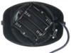 C6304 - Wireless Blazer Tow Bar Wiring