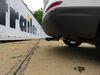 2021 chevrolet equinox trailer hitch curt class iii c77fr