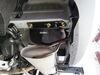 2021 chevrolet equinox trailer hitch curt custom fit receiver - class iii 2 inch