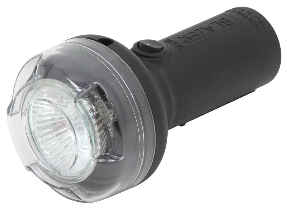 Blazer Hitch Light - C8020