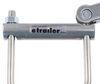 curt hitch anti-rattle universal fits 2-1/2 inch