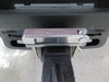 0  hitch anti-rattle curt universal fits 2-1/2 inch c87ur