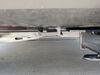 C94FR - No Converter Curt Trailer Hitch Wiring on 2020 Chevrolet Equinox