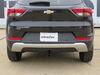 2021 chevrolet trailblazer trailer hitch curt custom fit class i receiver - 1-1/4 inch