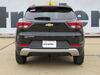 2021 chevrolet trailblazer trailer hitch curt custom fit c94ur