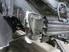 2021 chevrolet trailblazer trailer hitch curt class i c94ur