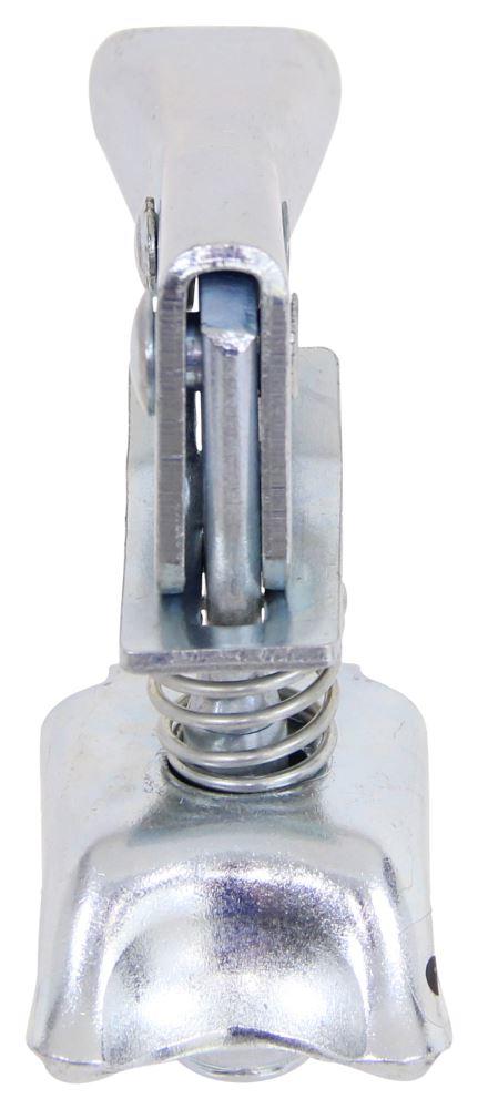 CA-5100-RK - Coupler Repair etrailer Accessories and Parts