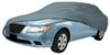 Classic Accessories Car Covers Covers - CA10011