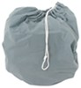 CA10011 - Gray-Green Classic Accessories Vehicle Covers