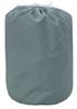 CA10012 - Gray-Green Classic Accessories Covers