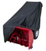 Classic Accessories Black Covers - CA52003