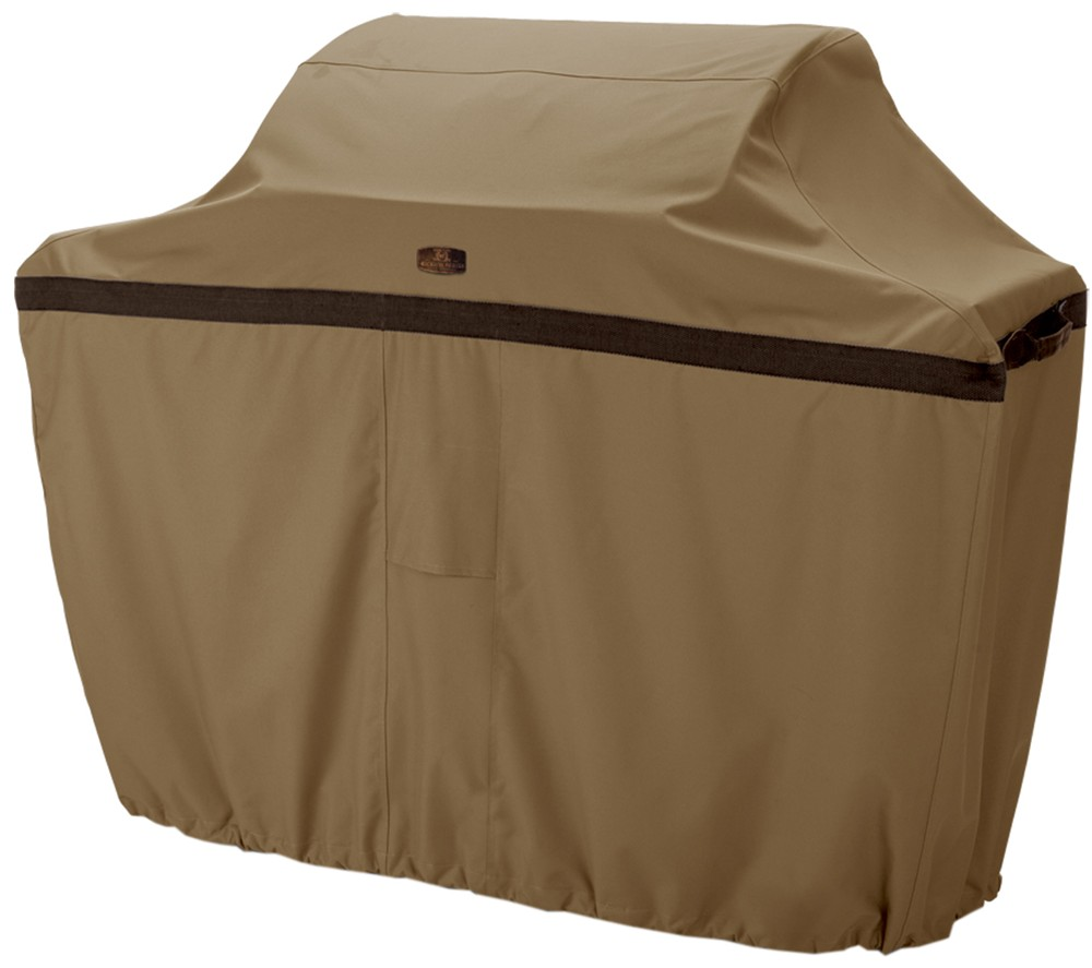 Covers CA55041 - BBQ Grill Covers - Classic Accessories