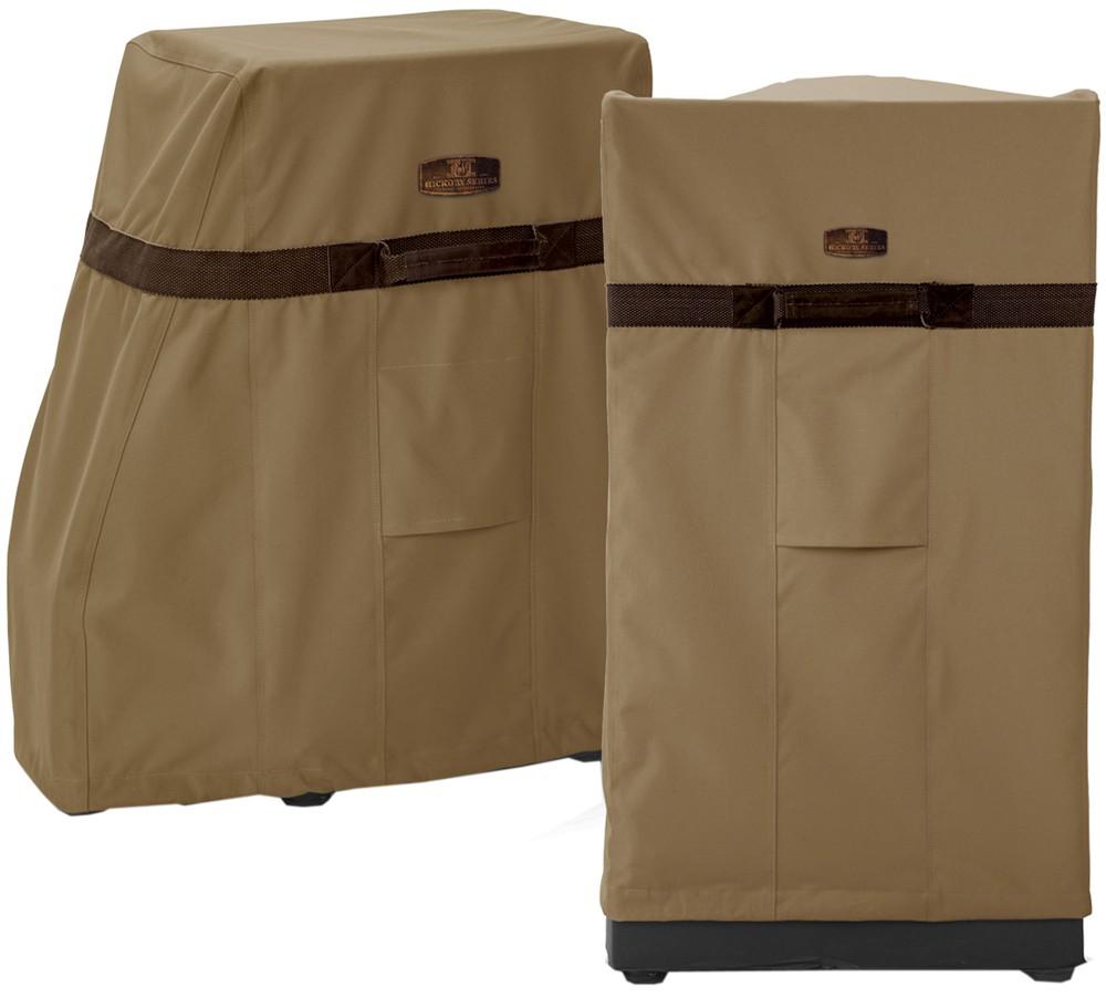 Classic Accessories Patio Furniture Covers - CA55046
