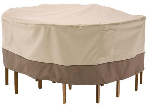 Classic Accessories Patio Furniture Covers - CA71912