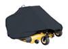 Classic Accessories Equipment Covers - CA73997