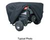 Classic Accessories Equipment Covers - CA79547