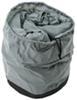 classic accessories rv covers pop-up camper cover ca80041