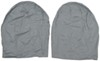 Classic Accessories RV Covers - CA80085