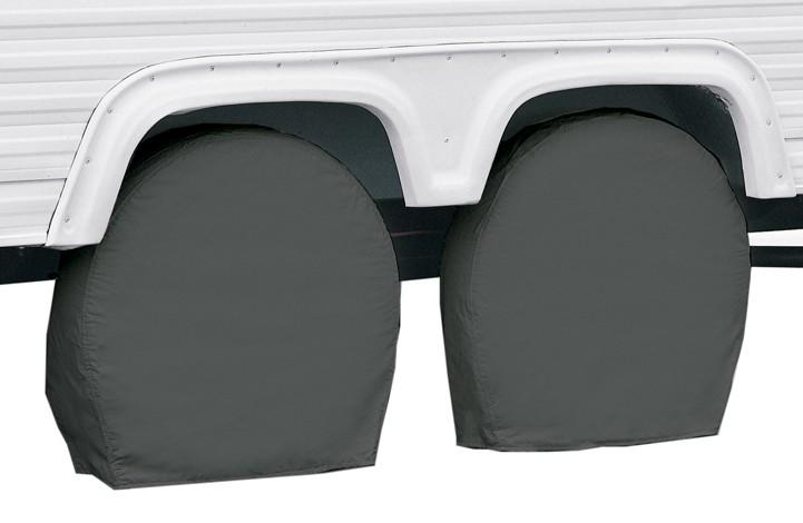 Classic Accessories RV Covers - CA80098
