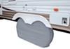 Classic Accessories RV Covers - CA80108