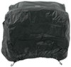 CA80116 - Cover Classic Accessories Accessories and Parts