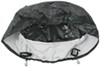 Accessories and Parts CA80116 - Cover - Classic Accessories