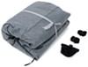 classic accessories rv covers storage r pod camper cover
