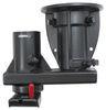 Convert-A-Ball Adapts Trailer - CAB-C5GX1216