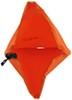 convert-a-ball accessories and parts tie down straps ratchet slacksack