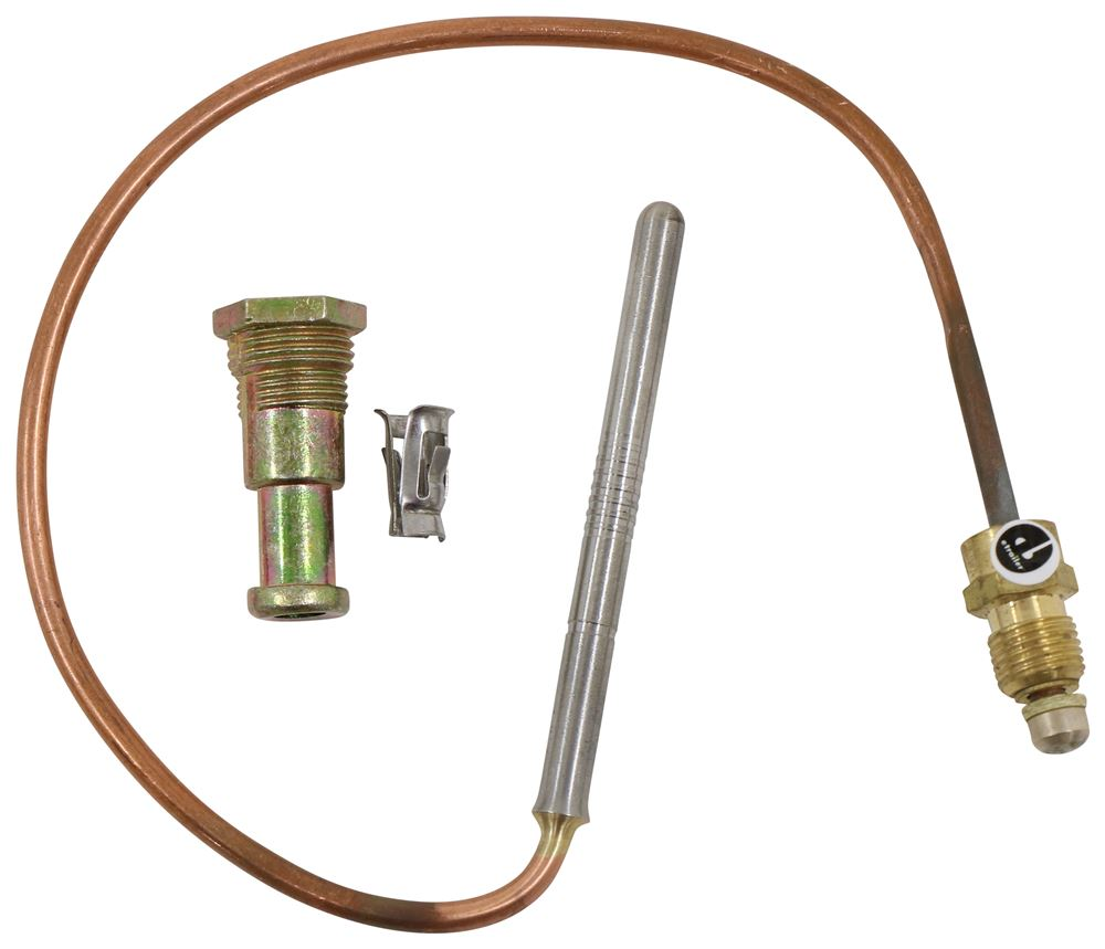 CAM09253 - Thermocouples Camco RV Water Heaters