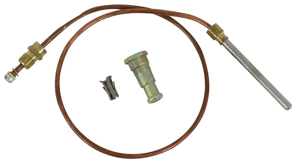 CAM09273 - Thermocouples Camco RV Water Heaters