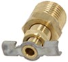 CAM11703 - Valves Camco RV Water Heaters