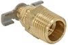 Camco Drain Valve Accessories and Parts - CAM11703