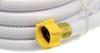CAM22783 - 5/8 Inch Diameter Camco RV Fresh Water