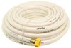 RV Drinking Water Hoses CAM22803 - White - Camco