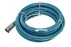 RV Drinking Water Hoses Camco