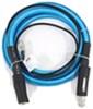 Camco Heated Hose RV Fresh Water - CAM22900