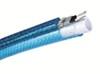 RV Fresh Water CAM22902 - 1/2 Inch Diameter - Camco