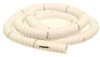 camco rv drinking water hoses 10 feet long