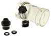 Camco Hose Adapters and Fittings,Waste Valves - CAM39072