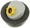 Camco Drain Adapter RV Sewer - CAM39322