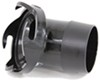 Camco Bayonet Fitting RV Sewer - CAM39403