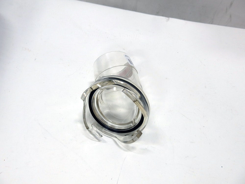 Camco Bayonet Fitting RV Sewer - CAM39432