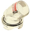 Camco Hose Adapters and Fittings - CAM39432