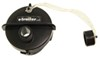 Camco Drain Caps Accessories and Parts - CAM39463