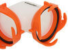 camco rv sewer hose fittings elbows 90 degree angle
