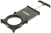 CAM39513 - Straight Valve Camco RV Sewer