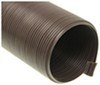 RV Sewer Hoses CAM39681 - 23 Mil - Thick - Camco