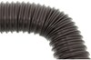 Camco Replacement Hoses - CAM39681