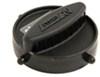 CAM39753 - Caps Camco RV Sewer